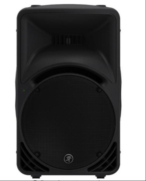 Mackie 1000W Speaker Image