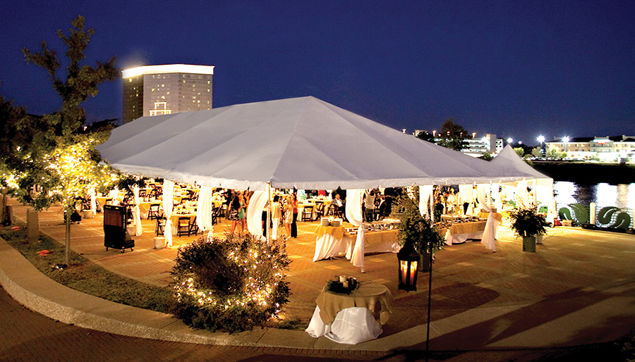 Tent Rentals DC & Tent u0026 Party Rentals - Lowest Tent Rental Rate Guaranteed!