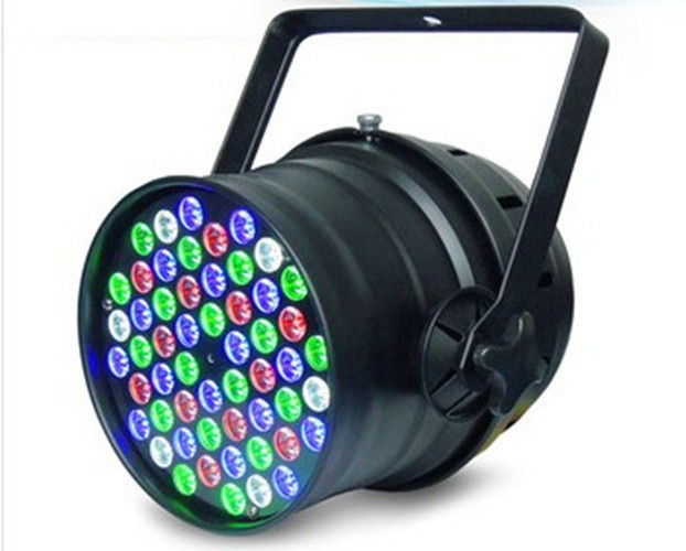 Commercial LED Light Image