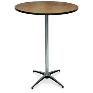 Hi Boy Table Image