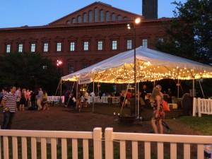Event Rentals DC
