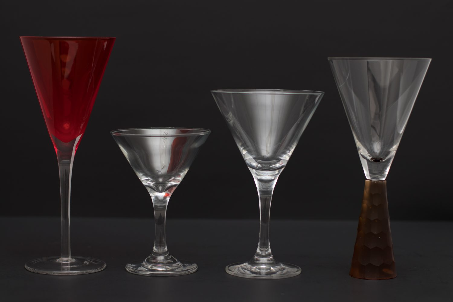 Martini Collection Image