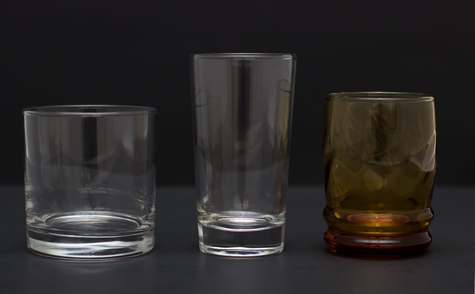 Liquor & Whiskey Collection Image