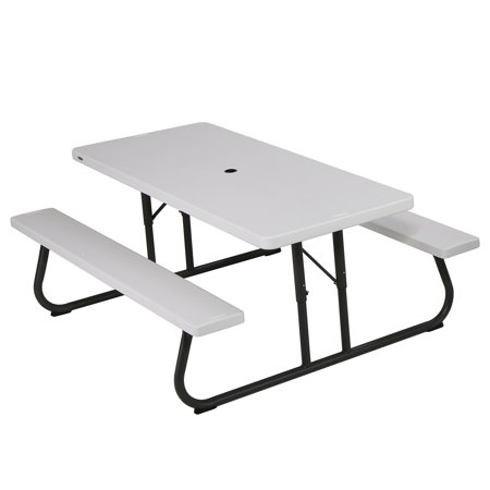 Picnic Table 6ft Image