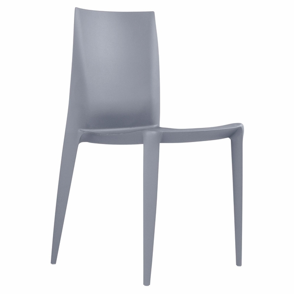 Grey Bellini Chair Image