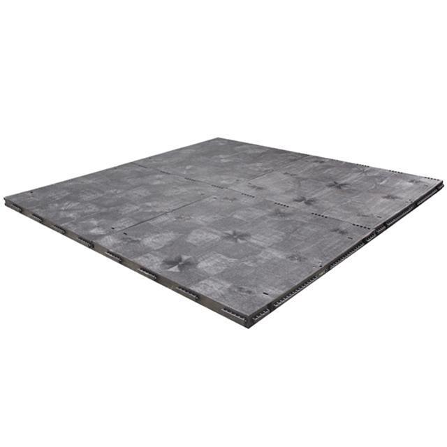 DuraTrac Flooring Image